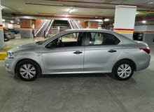 2014 Used Citroen Other for sale