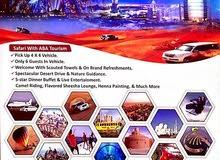 Dubai City tour Full Day