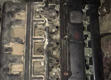 عندي محرك دبل فنس 325او525