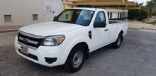 Used Ford Ranger for sale in Manama