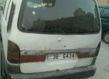 باص بريجو موديل 97