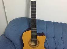 guitar classic 6200