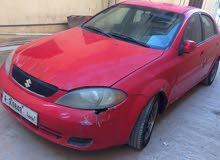 Used 2002 4