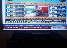 Others 50 inch TV