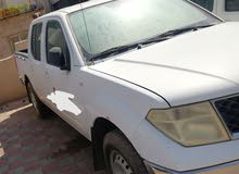 Nissan Pickup 2012 For Sale