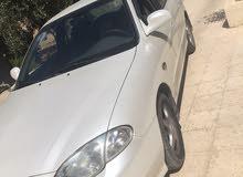 Avante 1999 - Used Automatic transmission