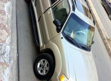 Ford  2005 for sale in Aqaba