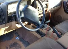 Jeep Cherokee 2000 for sale in Tripoli
