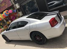2008 Used Dodge Charger for sale