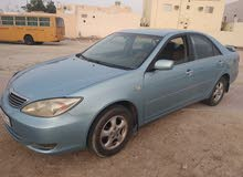 for sale Toyota Camry 2004