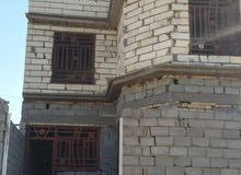 بيت للبيع في كربلاء بالقرب من حي الإمامين