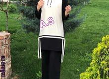 Vêtements de sport  turc