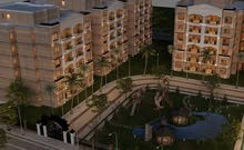 apartment Third Floor in Cairo for sale - Fifth Settlement