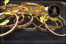 مجوهرات الحرمين