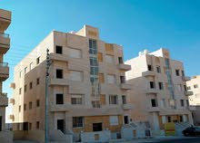 Abu Nsair apartment for sale with 3 Bedrooms rooms