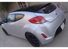 Used 2012 Veloster