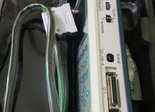 جهاز قياس مستوى الصوت العادي NA29 على برنامج مدمج لإنشاء مواقع تقوم بمعايرة عدا