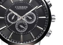 CURREN M:8001B