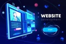 موقعك الألكتروني عندنا