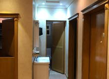 Second Floor Unfurnished apartment for rent with 2 Bedrooms rooms - Al Riyadh city Al Hazm