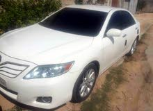 Used 2010 Toyota Camry for sale at best price