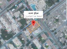 للبيع ارض سكني تجاري رخييييصه في الحيل الجنوبية ثاني خط من شارع السلطان قابوس مس