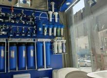 يوسف سباك99217003 صحي جميع المناطق أسعار مناسبه تمديد حمامات صحي