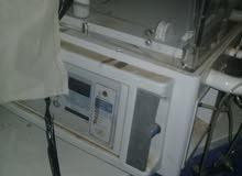اجهزة طبية مستعمله للبيع