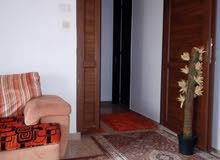 Janzour neighborhood Tripoli city - 150 sqm apartment for sale