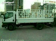 أبو محمد لنقل الأغراض 90079028 فك نقل تركيب