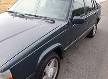 فولفو 940 موديل 1995