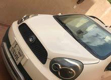 Used 2014 GX2 in Tripoli