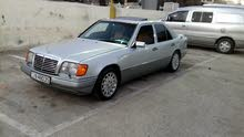 Used 1990 Mercedes Benz E 200 for sale at best price