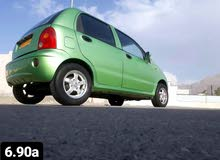 Manual Chery 2012 for sale - Used - Nakhl city