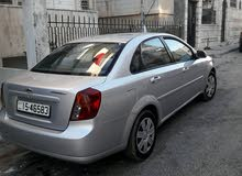 Optra 2005 for Sale