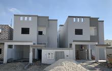 للبيع بيوت في م حمد دوار 2 السعر 125 الف قابل