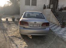 Automatic Kia 2008 for sale - Used - Madaba city