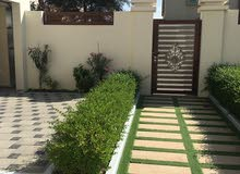 Villa property for sale Seeb - Al Mawalih North directly from the owner