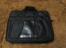 حقيبة لاب توب