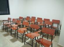 مدرس خصوصي ( لغة عربية )