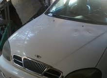Used 2007 Hyundai Atos for sale at best price
