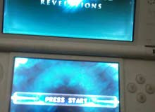 Nintendo 3DS available in Used condition for sale