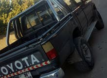 Toyota Other 1993 for sale in Salt