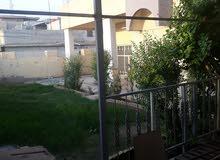 Luxury 300 sqm Villa for rent in Basra