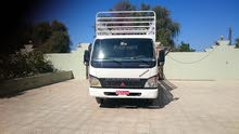 Best price! Mitsubishi Canter 2014 for sale