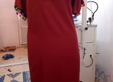 ورشة خياطة محترفة لجميع أنواع الملابس و الافرشة