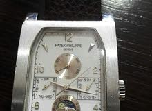 watch patek phillipe
