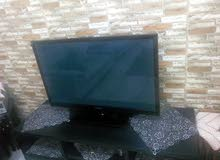 Used 42 inch screen for sale