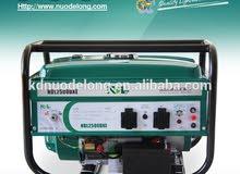 مولد كهرباء القوة NDL 3500