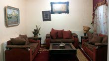 apartment in Amman Tabarboor for rent
